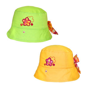 Cute Funny Kids Hats (JRC053) pictures & photos