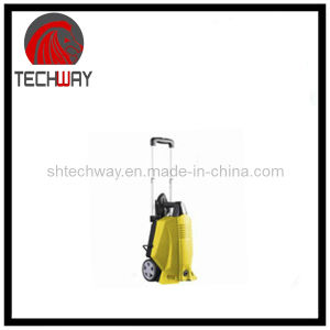 1500W High Pressure Washer (TWHPWB3100NEW) pictures & photos