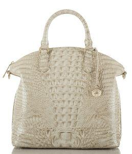 2017 News Fashion Lady Bag Wom′s Handbag (SMA-1701) pictures & photos