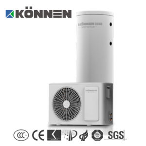 Cen Home Use Heat Pump with Low Price pictures & photos