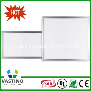 TUV CE RoHS European Standard LED Ceiling Panel Light