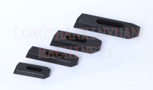 Deluxe Steel High Hardness Step Clamp pictures & photos