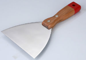 Putty Knife / Scraper (#7191)