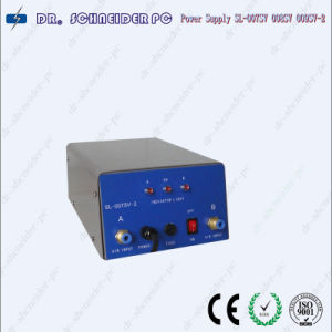 HV Power Supply SL-007SV-2/008SV-2/009SV-2
