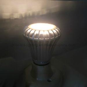 LED PAR Lighting CREE PAR20