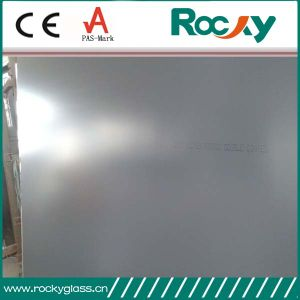 1.8mm to 6mm Aluminium Sheet and Float Mirror pictures & photos