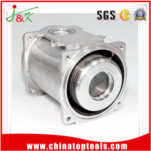 Die Casting, Die Casting Part, Aluminum Casting with High Quality pictures & photos