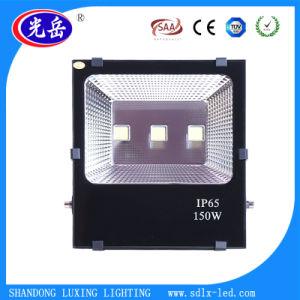 140lm Epistar Chip 30W/50W/100W/150W/200W SMD LED Floodlight pictures & photos