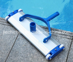 Swimming Pool Weighted Vacuum Head Cleaner pictures & photos