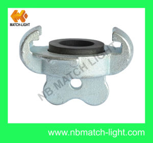 Australia Type Couplings, Carbon Steel Couplings pictures & photos