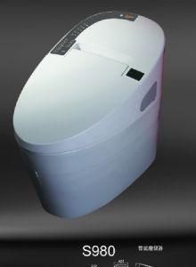 Intelligent Toilet (S980)