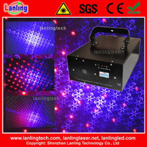 Rb Twinkling Mini Laser Light pictures & photos