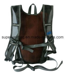 Hydration Backpackp Bag for Bicycle, Hiking, Mountain pictures & photos