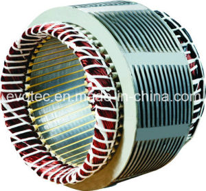 Evotec Alternator for 3 Phase Electric Power Generator pictures & photos