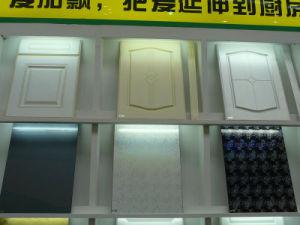 Identity Doors