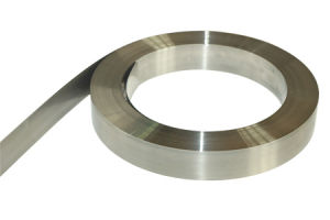 Doctor Blade (50mm*0.152*1.5 TypeC)
