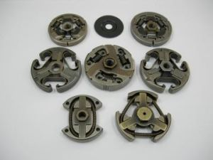 Chainsaw Clutch for Hus235/236/237/242 (3) H268/272/61 (31) Hus288 (2) Hus340/345/350/365 (25) Hus51/55 (1) P340/350 (8) pictures & photos