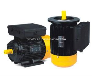 Y/Yl0.75-22kw Motor