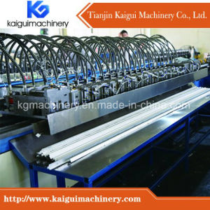 Hot Sale! High Precision Cold Heading Roll Forming Machine pictures & photos