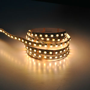 RGBW 4 in 1 Flexible LED Strip/LED Strip/LED Strip Light pictures & photos