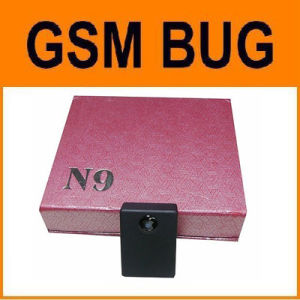 GSM Spy Bug pictures & photos
