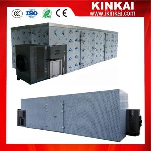 Hot Air Circulating Shiitake Drying Machine, Dehydrator pictures & photos
