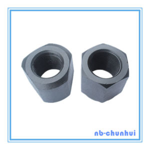 Hardware Quartering Hammer, Engineering Machinery Nut, Nut Hex Nut Sb 81n-M48