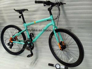 """Mountain Bike: 26""""Meili, Micro, 16s pictures & photos"""
