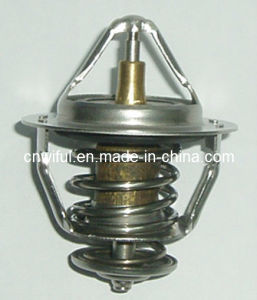 Auto Parts Thermostat