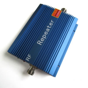 GSM 980signal Amplifier/GSM980 Signal Booster/900MHz Amplifiers