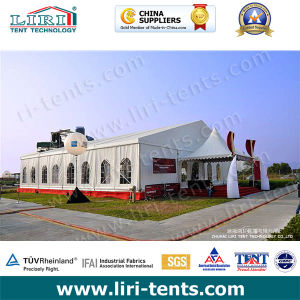 Festival Tent for 300 People Celebration Party Tent (BT20/400)