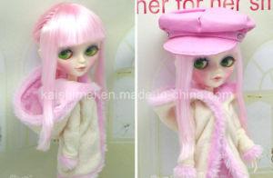 Tangkou Italia Doll pictures & photos