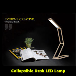 High Bright Student Reading Lamp LED Lamp pictures & photos