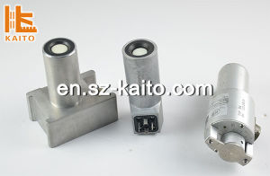 Typ 11 Vogele Sensor Typ11 Part No. 043736100 for Asphalt Paver Machine pictures & photos