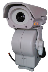 Tc41 Series Middle-Range Thermal Imaging Camera pictures & photos