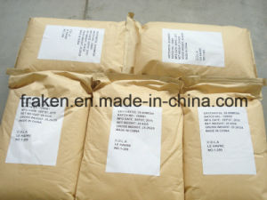 High Quality FCC Erythritol pictures & photos