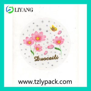 in Mould Label for Plastic Product pictures & photos