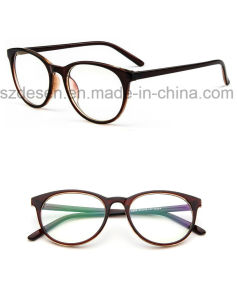 Wholesale Personal Opticals Reading Glasses Eyegwear Frames pictures & photos