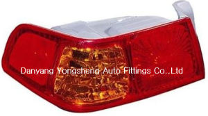 Tail Lamp for Toyota Camry 01′