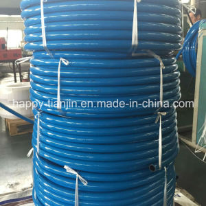 R1/1sn One Wire Braid Colorful High Pressure Hydraulic Hose pictures & photos