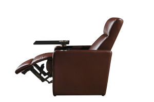 USA Design Special Arm Chair pictures & photos