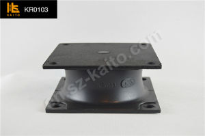 High Quality Kr0103 Rubber Buffer for Dynapac Roller pictures & photos