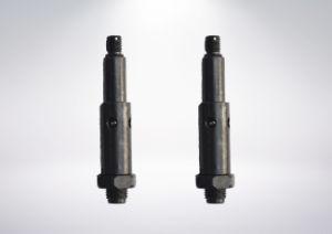 NJRS-01 Log splitter pressure regulating valve
