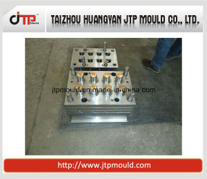 8 Cavities Medical Container Mould pictures & photos