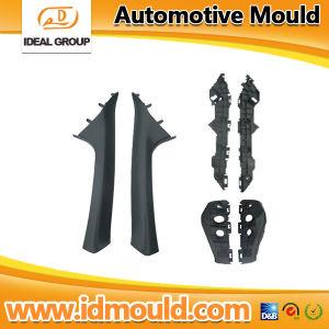 High Precision Plastic Parts Automotive Mould pictures & photos