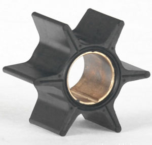 Sea Water Pump Impeller for Jabsco Impeller 31500-0001 pictures & photos