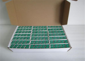 5mg/Vial Factory Supply Delta Sleep-Inducing Peptide Dsip with High Quality pictures & photos