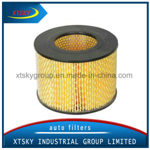 HEPA Air Filter (17801-54040) for Toyota pictures & photos