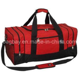 OEM High Quality Stylish Travelling Bag (TRBG09-014)