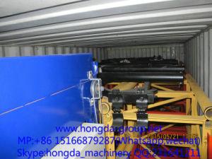 Rack Type Building Hoist-Sc200/200 pictures & photos